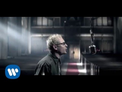 Numb [Official Music Video] – Linkin Park