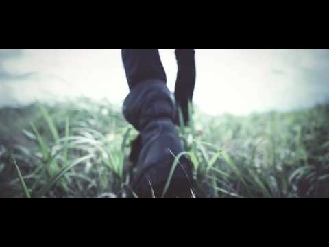 ONE OK ROCK – The Beginning [Official Music Video]