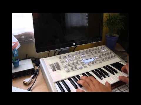 3 most famous electronic dance music chords