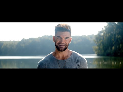 Dylan Scott – My Girl Official Music Video and 1 Song