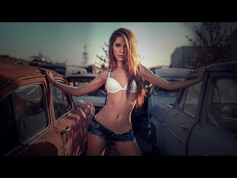 Best of 90s Techno Mix | Hands Up Music Remix 2016 | Best Old School Techno Hands Up Mix