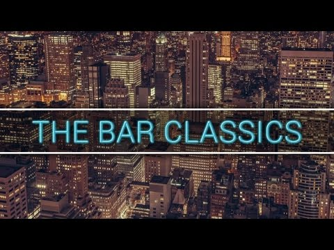 New York Jazz Lounge – Bar Jazz Classics
