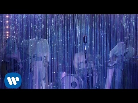 The Head and the Heart – Rhythm Blues [Official Music Video]