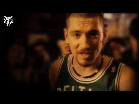 House of Pain – Jump Around Official Music Video