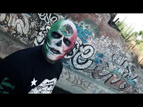 DeCalifornia – Out 2 Rap Official West Coast Hip-Hop Music Video