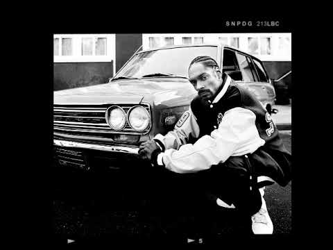 Greatest Hits of Snoop Dogg – Best of Snoop Dogg Mix the old ones – DJ NBJ