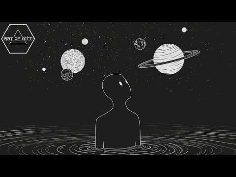 Tripping Into the Deep – Melodic Techno Mix 2018