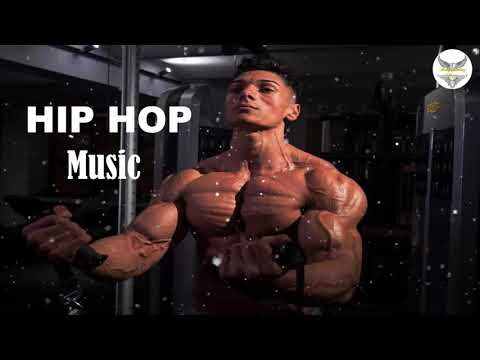 Workout Motivation Music Mix 💪 Best Hip Hop Music 2018