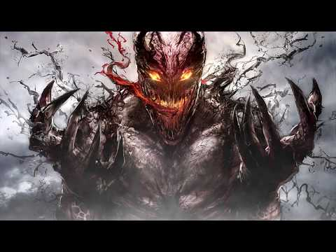 Aggressive Music Mix | Electronicore, Metalstep, Industrial