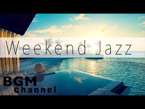 Chill Out Jazz hiphop Jazz Saxophone – Wake Up, Study, Work – Background Music