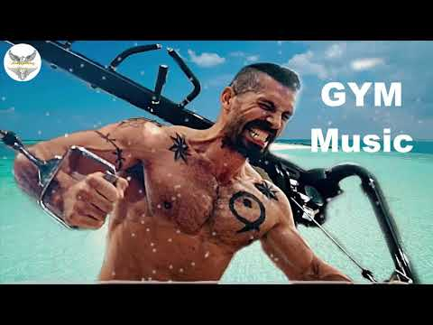 Workout Motivation Music Mix 💪 Hip Hop Music Mix 2018