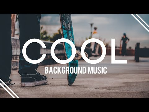 Cool and Inspiring Indie Rock Background Music For Videos