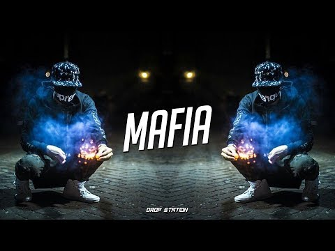 Mafia Rap Mix | Swag RapHipHop Music Mix 2018