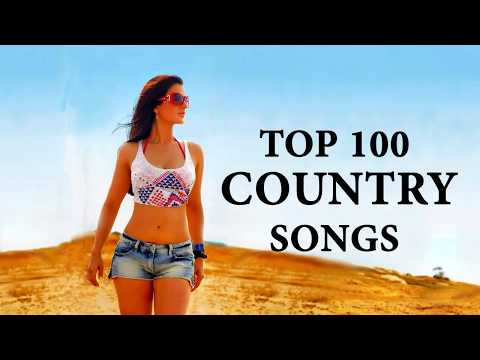 Top 100 Country Songs of 2018 – NEW Country Music Playlist 2018 – Best Country 2018