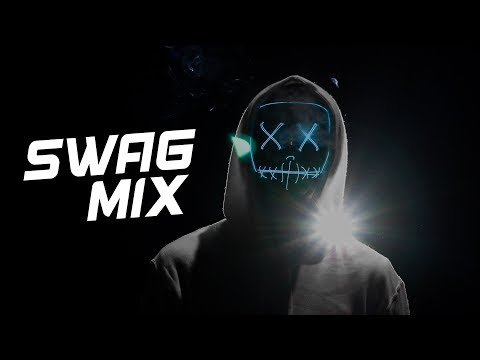 Swag Music Mix 🌀 Best Trap – Rap – Hip Hop – Bass Music Mix 2019