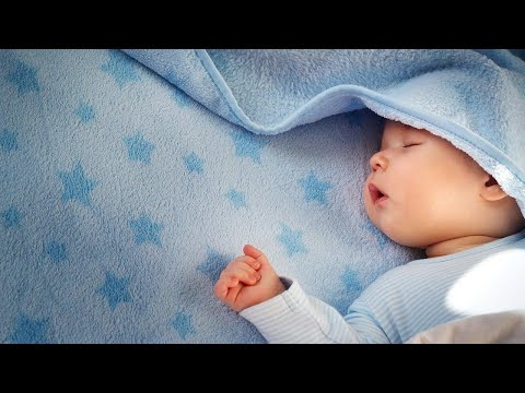 Mozart for Babies Brain Development ♫ Classical Music for Sleeping Babies ♫ Baby Sleep Music
