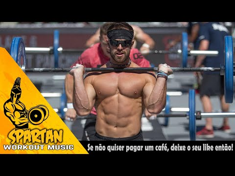 🎧 HIP HOP WORKOUT MUSIC 2 MUSICA PARA TREINAR ACADEMIA PESADO – A MELHOR PLAYLIST HIP HOP GYM MUSIC
