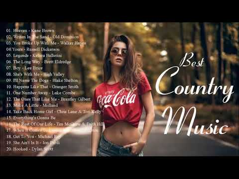 Country Songs 2021 🎈 Best Country Songs 2021🎈 Country Music Playlist 2021