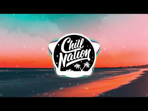 FEELING HAPPY Chill Nation Summer Mix 2019