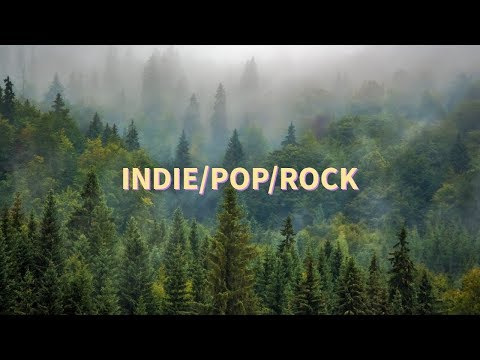 247 indiepoprock tunes 🎧 – by Frequenzy