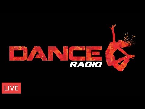 Dance Radio Live• Dance Music 2020′ Best English Songs 2020′ Top Hits 2020′ New Pop Songs 2021 Remix