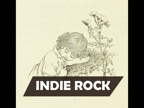 Indie Rock Compilation March 2020