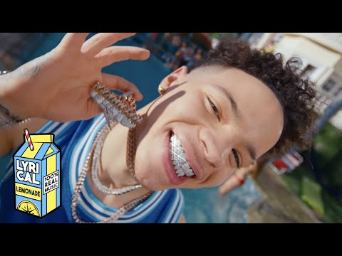 Lil Mosey – Blueberry Faygo Directed by Cole Bennett