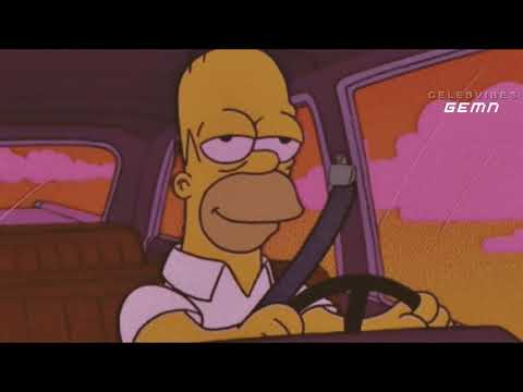 Chill Lo-fi Hip-Hop Beats FREE | Lofi Hip Hop Chillhop Music Mix | GEMN