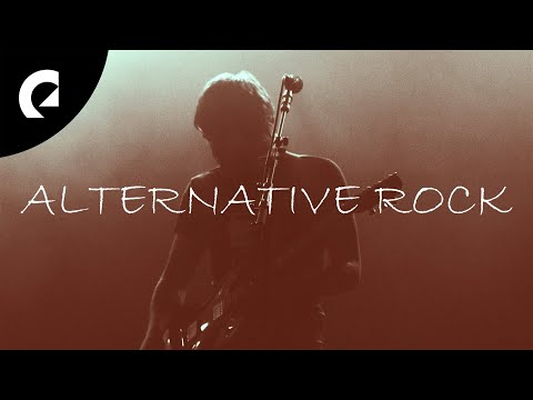 2 Hours of Epidemic Rock Music – Rock, Alternative, Indie Mix
