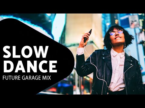 Chill EDM — Slow Dance Mix — After Party Music