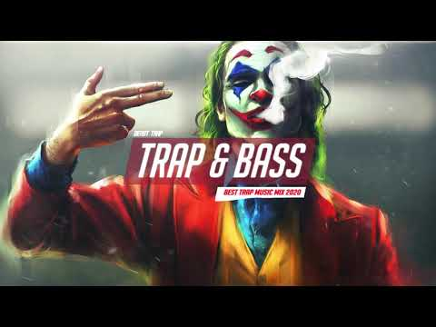 Mafia Music 👑 Gangster Trap Mix | Rap – Hip Hop Music 2020 7