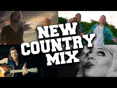 New Country Songs 2020 Mix 🤠 Latest Country Music Releases 2020