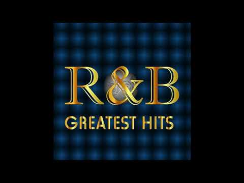 RB Greatest Hits