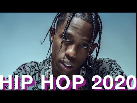 NEW Hip Hop 2020 Video Mix DIRTY – RB |TRAP |DRILL |RAP | HIPHOP DRAKE, TRAVIS SCOTT, 21 SAVAGE