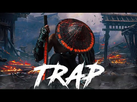Best Trap Music Mix 2020 🌀 Hip Hop 2020 Rap 🌀 Future Bass Remix 2020 140