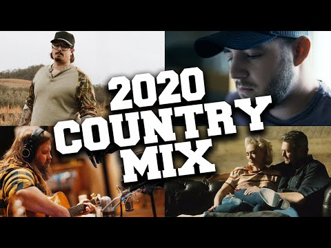 Country Songs 2020 Mix 🤠 Today's Top Country Music 2020