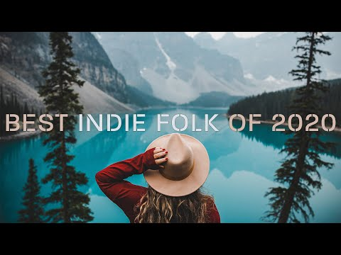 Best Indie Folk of 2020