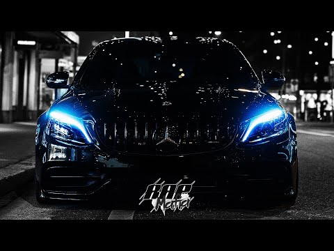 Gangster Rap Mix | Best Gangster Hip Hop Car Music 2021