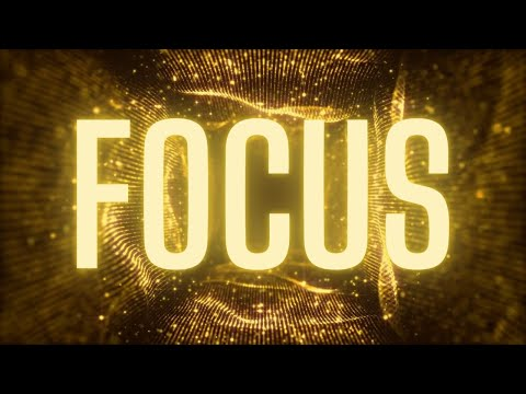 Deep Focus – Music For Studying, Concentration and Work – Study Music