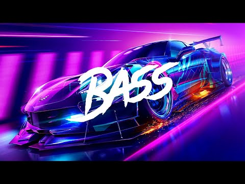 🔈BASS BOOSTED🔈 SONGS FOR CAR 2021🔈 CAR BASS MUSIC 2021 🔥 BEST EDM, BOUNCE, ELECTRO HOUSE