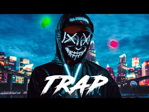 Best Trap Music Mix 2021 🌀 Hip Hop 2021 Rap 🌀 Future Bass Remix 2021 37