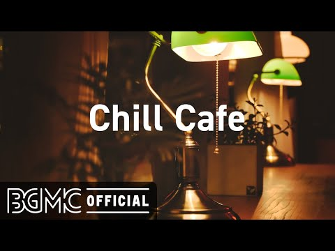 Chill Jazz: Soothing Late Night Music – Relax Smooth Piano Jazz Music for Night Lounge