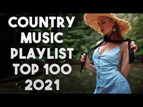Country Songs 2021 ♪ Best Country Music Playlist 2021 ♪ Chris Stapleton, Kane Brown, Thomas Rhett