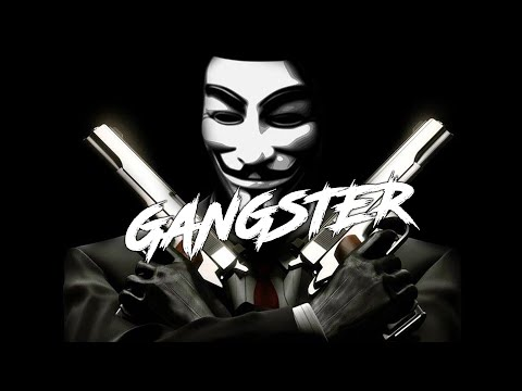 Mafia Music 2021 ☠️ Best Gangster Rap Mix – Hip Hop Trap Music 2021