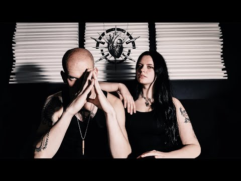 Rest In Dust – Rules of the game Alternative Nu Metal Music Video