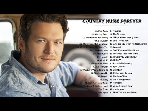 Country Music Playlist 2021 – NEW COUNTRY MUSIC SINGER – Music COUNTRY – Country Music All Of Time