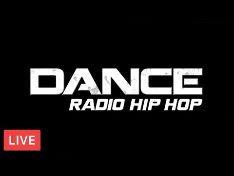 Dance Radio • Hip Hop Music 2021 – Live Radio Hits 2021 – Best Rap, RB Hip Hop Songs Of All Time