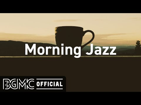 Morning Jazz: Relax Jazz Hip Hop Slow Jazz Music for Chill Out