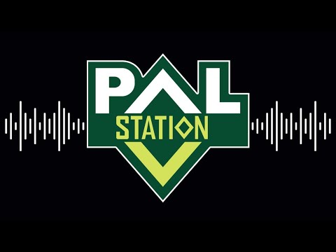 Pal Station • Live Radio Pop Music 2021′ Best English Songs Of All Time – New Popular Songs 2021