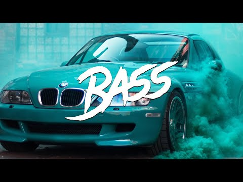 CAR MUSIC MIX 2021 🎧 BASS BOOSTED 🔈 SONGS FOR CAR 2021🔈 BEST EDM MUSIC MIX ELECTRO HOUSE 2021 2